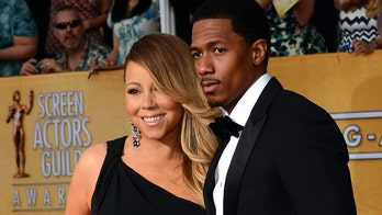 Nick Cannon says he doesn't 'believe in marriage anymore' after Mariah Carey divorce