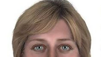 Delaware police hope DNA rendering of woman brutally murdered in 1977 can heat up cold case