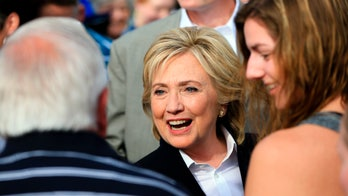 Benghazi: Will Gowdy or any Republicans ask Hillary Clinton these three questions?