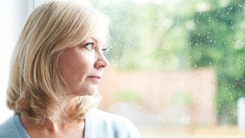 Cancer survivors often living with PTSD