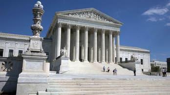 Our Supreme Court has enough Ivy Leaguers, Mr. Trump -- Pick Barrett or Hardiman and go populist