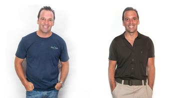 Miami chefs lose 137 pounds, raise more than $9,000 in charity weight loss competition