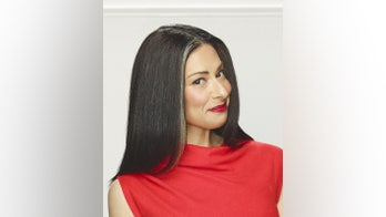 Take this, ditch that: Stacy London's vacation packing tips