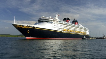 Disney Cruise Line extends suspension through May amid coronavirus, future Alaska sailings under review