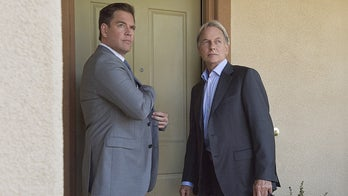 11 things you didn't know about 'NCIS'
