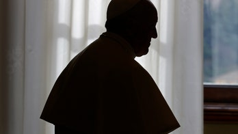 Opinion: In U.S. visit, Pope Francis looks to protect our fragile social environment