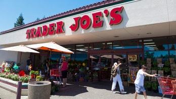 Trader Joe's recalls salads over salmonella, listeria concerns