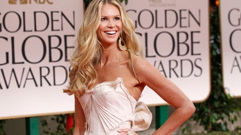 Elle Macpherson slammed for suggesting meal replacement shakes as a 'summer body' tip