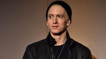 Former XFL linebacker asks whether Eminem will bring team to Detroit