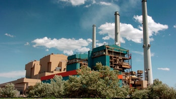 EPA: Supreme Court ruling a setback but it won't derail regulation of hazardous emissions