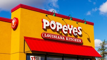Popeyes gravy recalled over possible plastic contamination