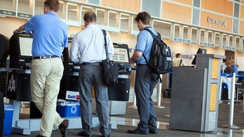 Travel refunds: How to get your money back when plans change