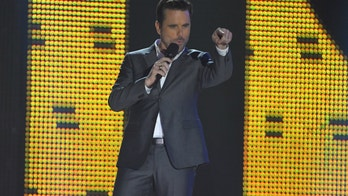 Charles Esten on 'Nashville' series finale: 'It will satisfy some, not others'