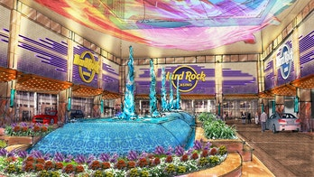 Hard Rock unveils plans for Atlantic City casino-hotel