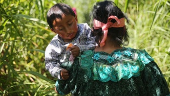 Opinion: Indigenous women need a voice, in Mexico and elsewhere