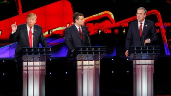 Rick Sanchez: Why Reagan would have hated latest GOP debate