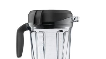 13 top kitchen tech holiday gift ideas