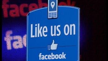 Joe Kutchera: How to Friend 100,000 Latinas on Facebook