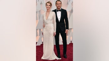 Tim McGraw on wife Faith Hill: 'She is extraordinary'