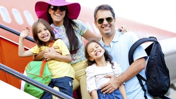 Best summer family travel deals to snag now