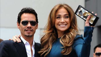 Advice to Jennifer Lopez & Marc Anthony: How to Avoid a Messy Divorce