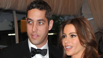 Is Sofia Vergara Engaged to Nick Loeb?