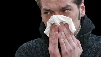 Casa Latina: Making Your Home Flu Free