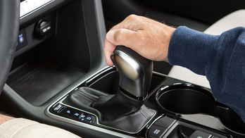 6 Things to know about your car's transmission
