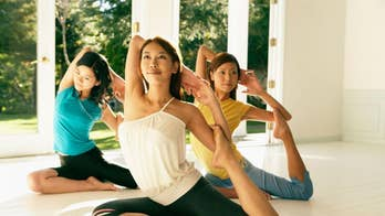 Exercise better than drugs for cancer fatigue