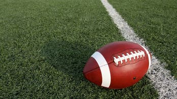 Why football is source of so much bullying, hazing in America