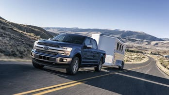 $12,000 off F-150? Best Labor Day car deals