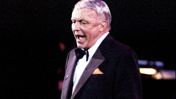 Frank Sinatra was 'older ,' 'tired' during 1993 show but still great, John Pizzarelli  reveals