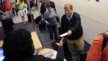 Behind the changes in airline frequent flier programs