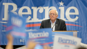 What Bernie Sanders' 'Democratic socialism' means to Millennials