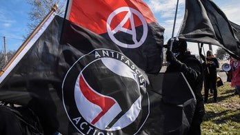 Antifa member infected with coronavirus hands out food at Portland popsicle party: report