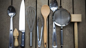 Crazy kitchen gadgets you need to own