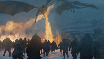 'Game of Thrones' Season 8 deaths predicted by complex algorithm