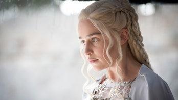 'Game of Thrones' recap: Did the show go too far?