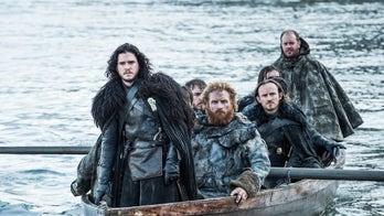 'Game of Thrones' recap: The undead wage war