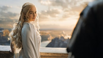 'Game of Thrones' recap: Death, sin, and Sand Snakes