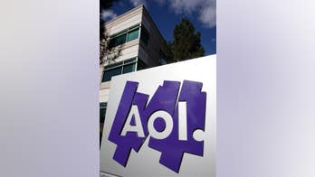 Internet pokes fun at name for combined AOL-Yahoo