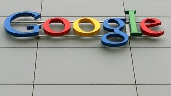 Google can sweet-talk Republican lawmakers all it wants -- its political bias remains a concern