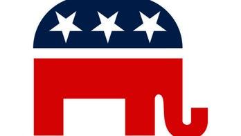 Memo to GOP:  To win in 2014 we need an anti-cronyism, anti-corporate welfare agenda