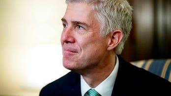 Four reasons why Neil Gorsuch may be even better on the Supreme Court than Antonin Scalia