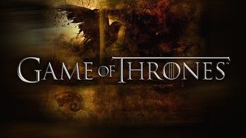 Racism In Game of Thrones' Season 3 Finale?