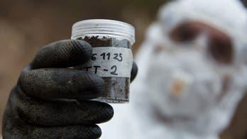 Fukushima disaster survivors to move back to radioactive homes