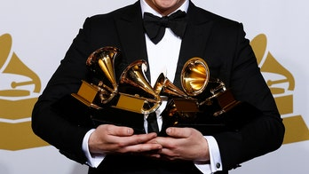 2019 Grammy Awards nominations, host, how to watch and everything else you need to know