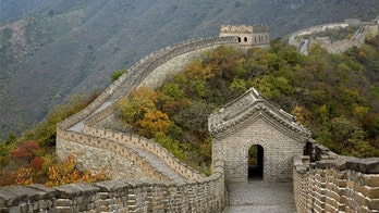 Border crisis: America, here's an abbreviated history of border walls