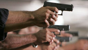 Morality and the second amendment