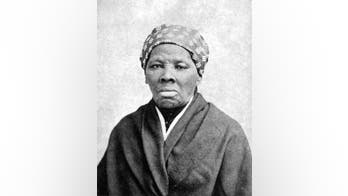 Curtis Hill: Black History Month 2020 -- remembering Harriet Tubman's American story of freedom